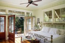 House Remodeling Ideas New Room Atmosphere Amaza Design