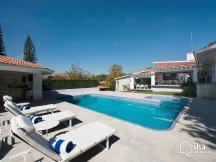 House Rent Private Property Oaxaca Iha 6032