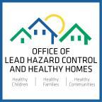 Hud Healthy Homes Newsletter