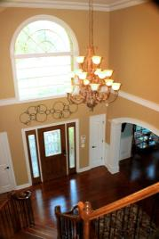 Husker Dream Homes Bright Ideas Your West Omaha