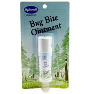 Hyland Bug Bite Ointment Evitamins