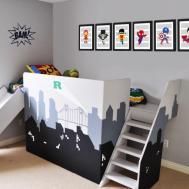 Ideas Home Office Decor Design Space