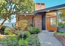 Ideas Mid Century Modern Remodel Design