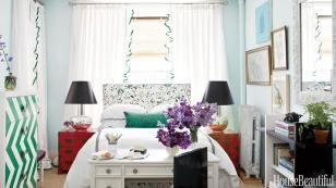 Ideas Small Bedrooms Elegant Girls Bedroom Designs