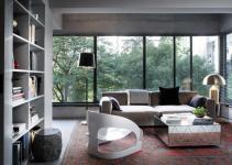 Ilse Crawford Designer Year Maison Objet