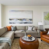 Impressive Coastal Home A9cor 2575 New House