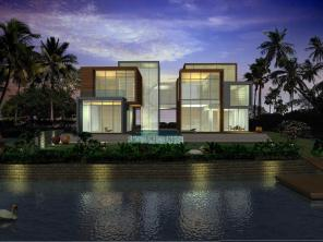 Impressive Luxury Modern Villa Ideas Inspirations Aprar