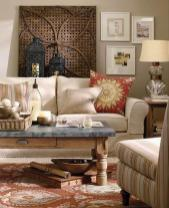 Impressive Traditional Living Room Furniture Sets