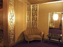 Incorporate Art Deco Colors Your Interior