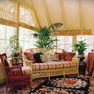 Indoor Plant Cor Book Houseplant Gardeners