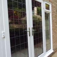 Inspiration Britelite Windows Doors