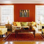 Inspiring Minimalist Design Modular Living Room Lcd