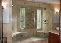Interior Design Decorating Top Kitchen Cabinets