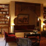 Interior Design Homes Around World