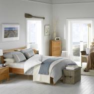 Interior Design Indirect Lighting Ideas Deckers