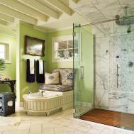 Interior Excellent Design Ideas Cool Laundry Rooms