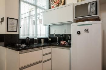 Ipanema Lease All New Chic Apartments Rent Rio