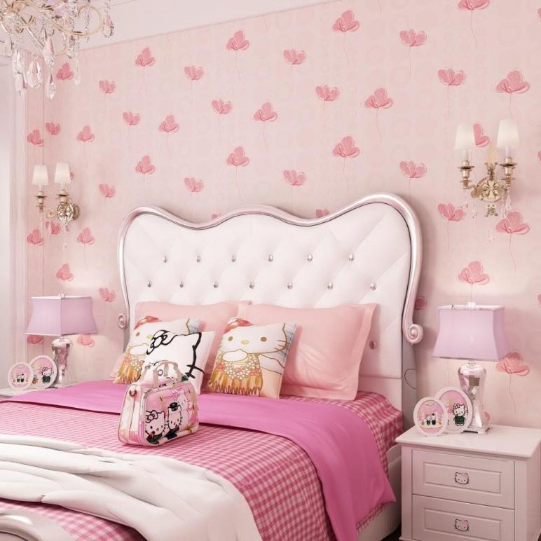Iphone Pink Tumblr Fur Pastel Cute