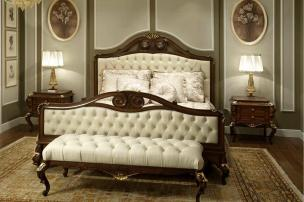 Italian Bedroom Furniture Designer Luxury