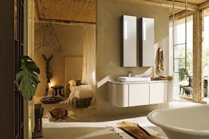 Italian Design Bathroom Furniture Home Interiores