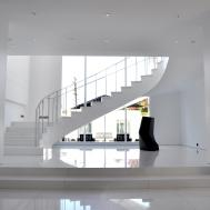 Jennifer Post Design Service Architecture Firm