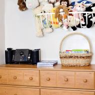 Joyous Organizing Stuffed Animals Ideas Lots