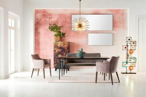 Kare Design Trends Imm Cologne 2018