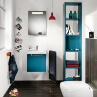 Kid Bathroom Sets Friendly Design