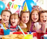 Kids Birthday Party Entertainment Serene Tips