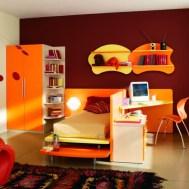 Kids Room Design Modern Themed Designs Home