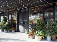Kimpton Eventi Hotel New York Bang Style