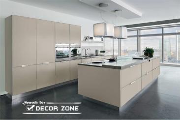 Kitchen Cabinet Colors Ideas Color Combinations