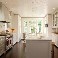 Kitchen Classy Trends 2018 Interior