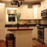 Kitchen Design Ideas Jamesdingram