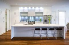Kitchen Design Melbourne Things Consider Before