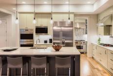Kitchen Design Remodeling Artistic Kitchens More Llc