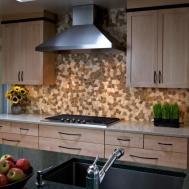 Kitchen Design Remodeling Ideas House Backsplash