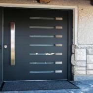 Kitchen Doors Exterior Modern Front Door