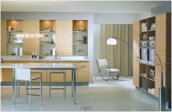 Kitchen Small Pantry Ideas Diy Teen Room Decor