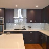 Kitchen Storage Designs Simple Modern