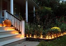 Klassische Deko Ideen Ihren Hauseingang Die Sie