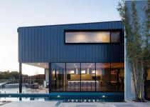 Lahinch House Refined Refreshing Aussie Home