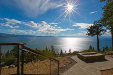 Lake Vacation Rentals Tahoe Getaways