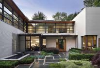 Landscape Modern Ideas Front House
