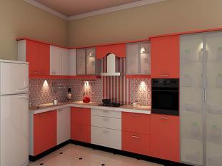 Latest Italian Kitchen Designs Best Home Design