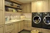 Laundry Room Smart Ideas Build House