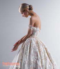 Lavenir 2018 Spring Bridal Collection 053 Fashionbrides