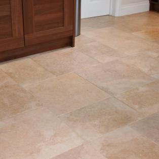 Lay Terracotta Floor Tiles John Robinson House Decor