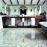 Ldesign Beautiful Bathrooms