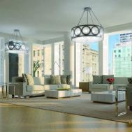 Les Sidences Ritz Carlton Montr Magazine Luxe